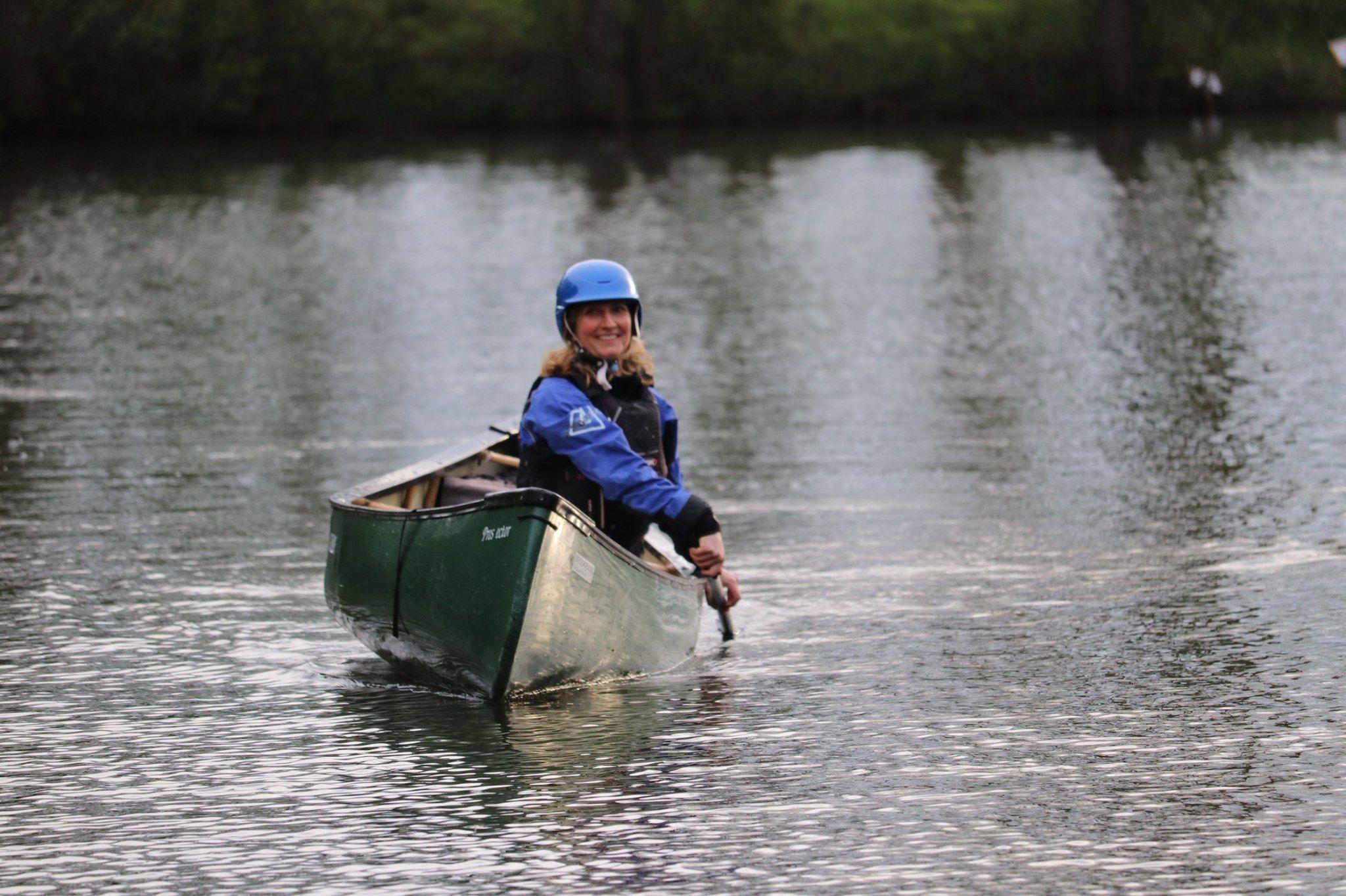 Canoe Cat Gaudie.jpg